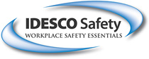 Idesco Safety