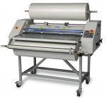 Roll Laminating Machines - FAQ