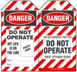 What are Some Key Guidelines for Correct Safety Signage in the Workplace?