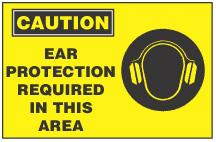 Noise Related Hearing Loss In The Workplace
