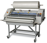 Digital 44 (Dual Hot Roll) Laminator And Mounter
