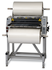 Industrial Hd 38 Laminator