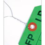 Steel Wire Fastener