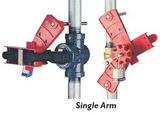 Large Arm, 1-1/4