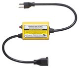 Saf-Start®, Dual Plug, 120V