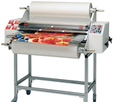 Digital 42 Laminator And Mounter