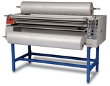 Industrial Hd 60 Laminator