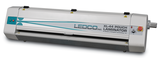 Xl-44 Pouch Mounting Laminator