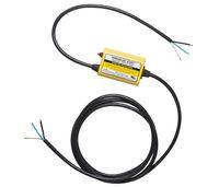 Saf-Start® Restart Protector, 120V