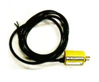 Saf-Start® Plug-In Restart Protector, 120V