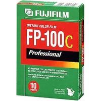 Traditional ID Film