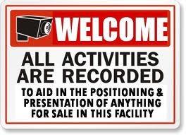 Effective presentations (lecture slides).
